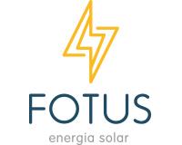 FOTUS ENERGIA