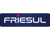 FRIESUL