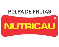 NUTRICAU