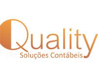QUALITY SOLU��ES CONTABEIS