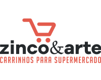 ZINCO E ARTE