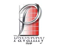 PAVANNY
