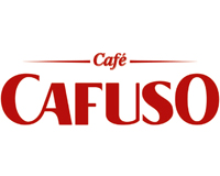 CAF� CAFUSO