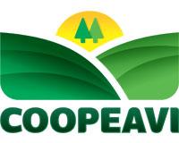 COOPEAVI