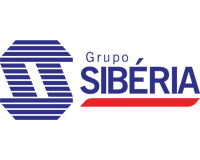 GRUPO SIBERIA