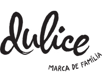 DULICE