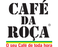 CAF� DA RO�A