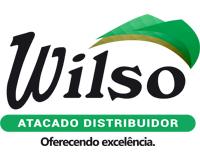 WILSO