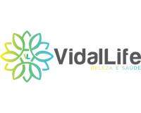 VIDAL LIFE