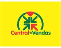 CENTRAL DE VENDAS