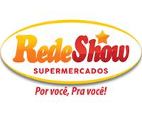 REDE SHOW