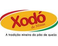 XODO DE MINAS