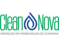 CLEAN NOVA