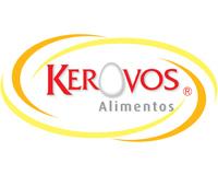 KEROVOS