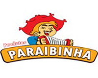PRODUTOS PARAIBINHA