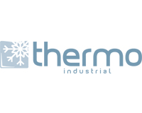 THERMO INDUSTRIAL