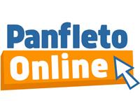 PANFLETO ONLINE