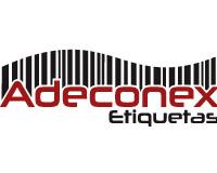 ADECONEX