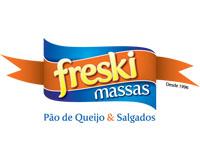 FRESKIMASSAS