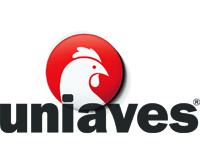 UNIAVES