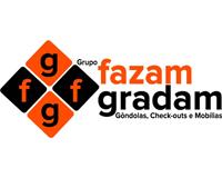 FAZAM GRADAM