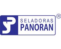 PANORAN