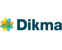 DIKMA