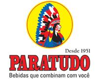PARATUDO