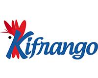 KIFRANGO