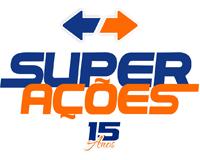 SUPER A��ES