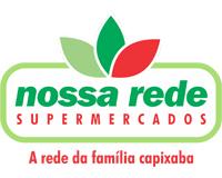 NOSSA REDE