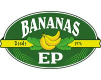 BANANAS EP