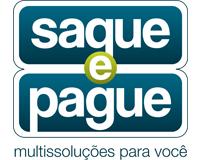 SAQUE E PAGUE
