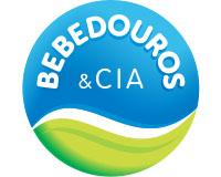BEBEDOUROS E CIA