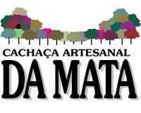 CACHA�A DA MATA