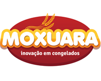 MOXUARA CONGELADOS