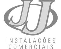 JJ INSTALA��ES COMERCIAIS