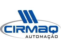 CIRMAQ