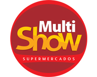 MULTISHOW SUPERMERCADOS