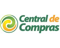 CENTRAL DE COMPRAS