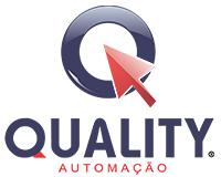 QUALITY AUTOMA��O