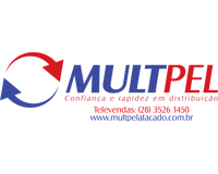 MULTPEL