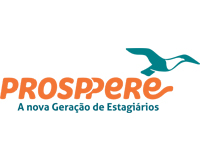 PROSPPERE