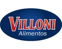 VILLONI