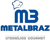 METALBRAZ