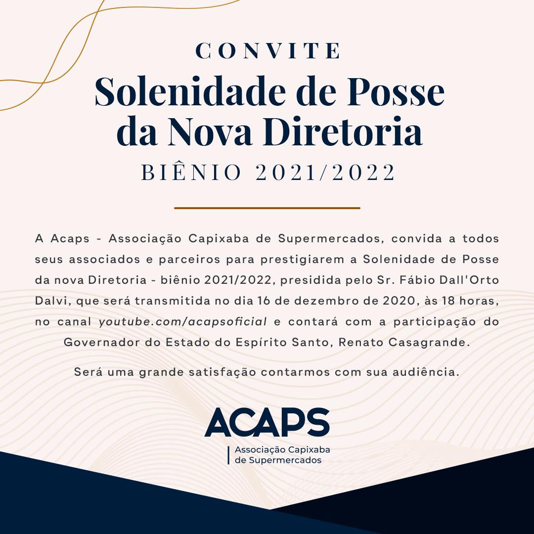 Convite-solenidade (1)