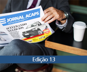 Edição 13.