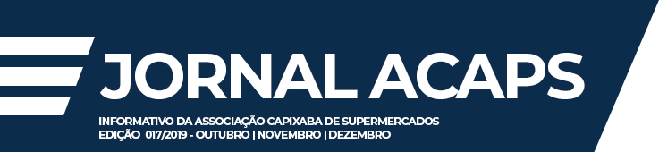 JORNAL ACAPS - CABEÇALHO PRINCIPAL BAIXA