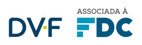 Logo_DVF_FDC_Nova-01