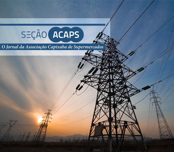 Mercado Livre de Energia El�trica - Pr�s e Contras